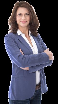 estate planning professionals